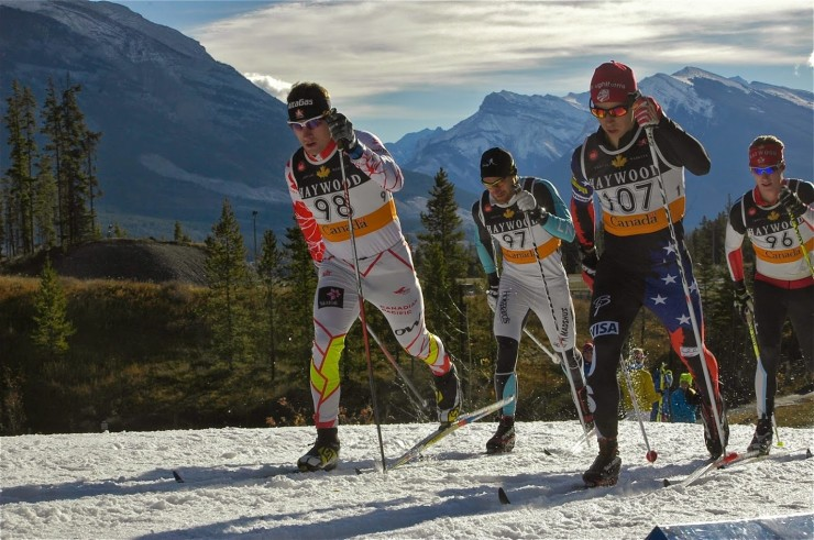 ac530 ski Men5