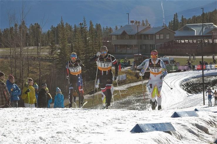 ac530 ski Men7