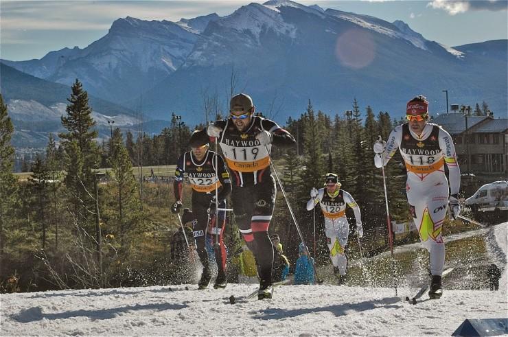 ac530 ski Men8