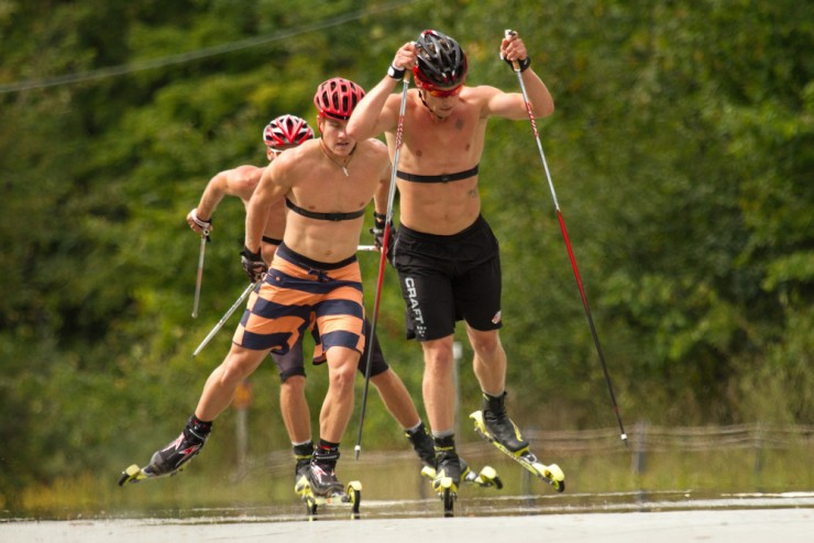 ada17 ski simi miles ben reesebrown