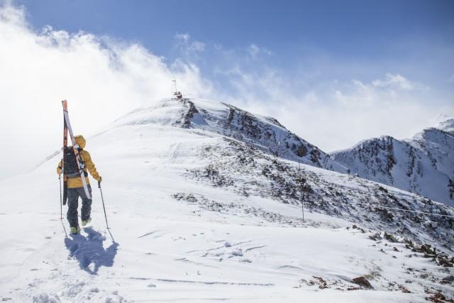 20160315 Tomas Zuccareno Aspen Snowmass