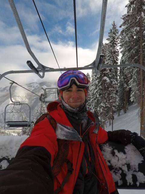 bdef8 ski GOPR2264
