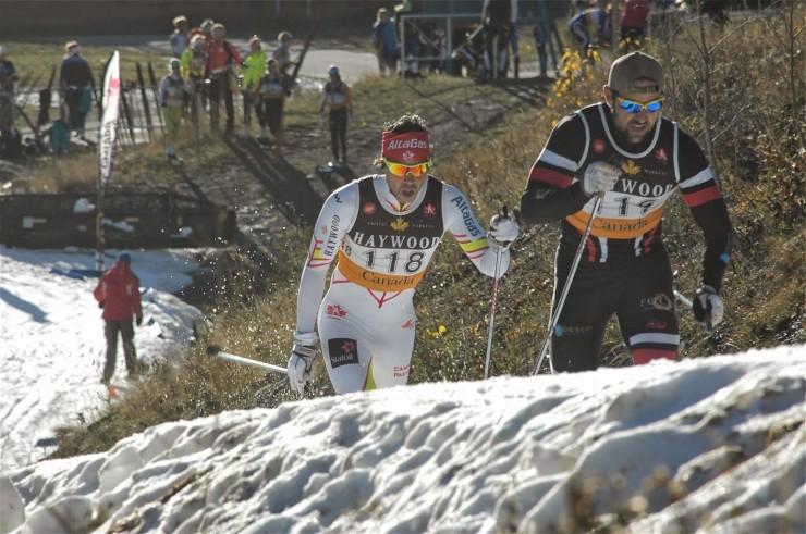 bfc5f ski Men2