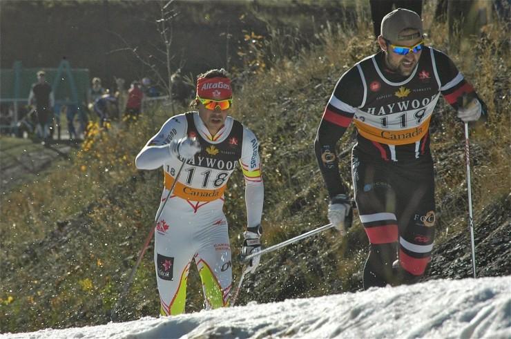 bfc5f ski Men3