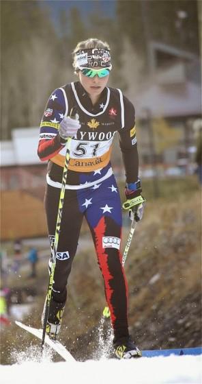 c1ede ski Diggins2