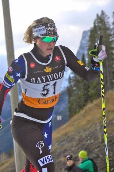 c1ede ski Diggins3