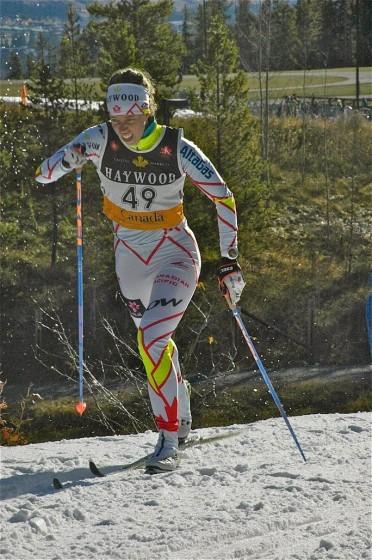 c1ede ski Peri4