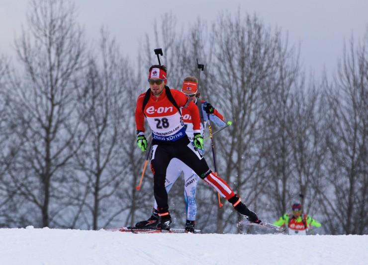 c1fc2 ski 4O3A9106