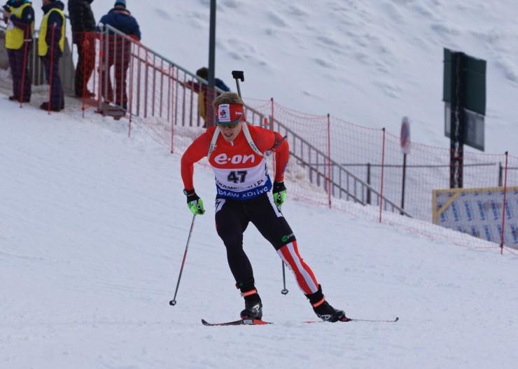 c1fc2 ski 4O3A9167