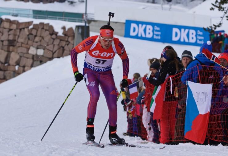 c1fc2 ski 4O3A9189