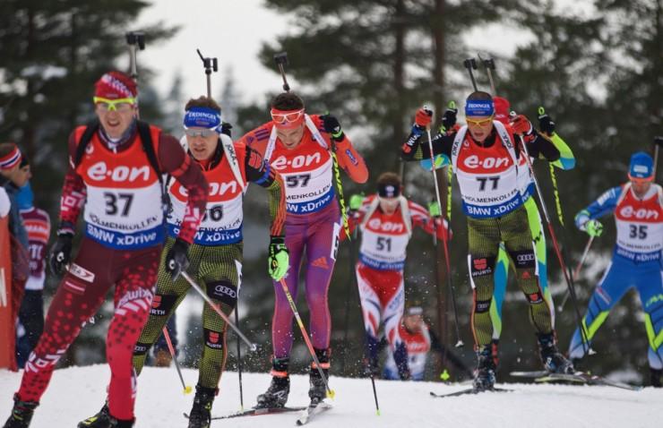 c1fc2 ski 4O3A9302