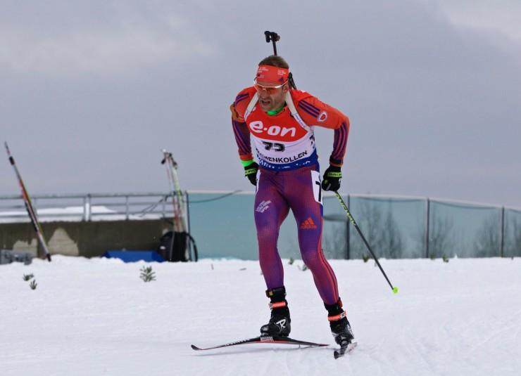c1fc2 ski 4O3A9377