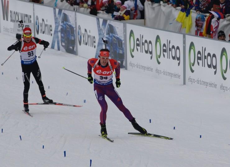 c1fc2 ski 4O3A9392