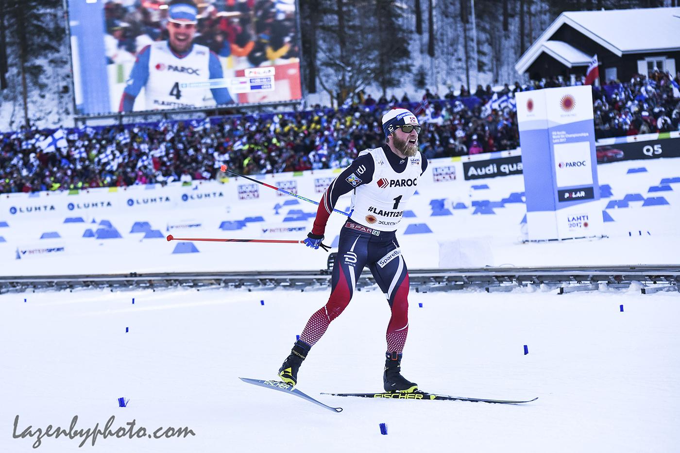 cc1ea ski JCL 8373 1W