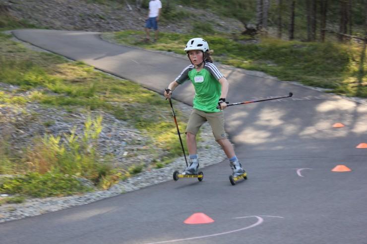 d227f ski IMG 1620