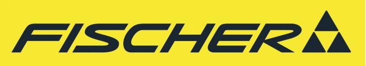 Fischer banner brand