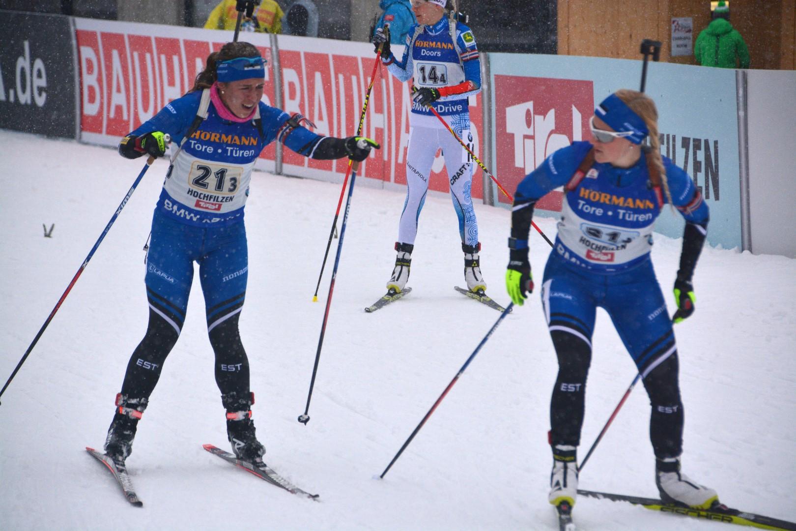 dbefc ski DSC 2495 Large