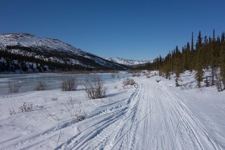 de8c0 ski DSC02350