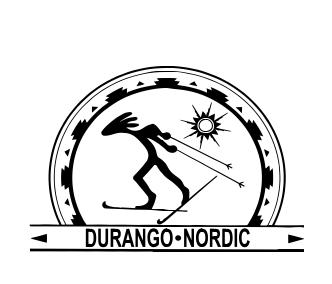 Durango Nordic emblem