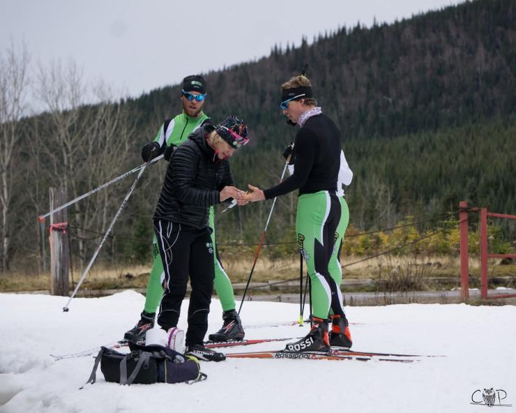 ed1cf ski CP 07744