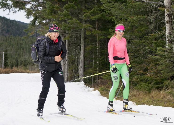 ed1cf ski CP 08007