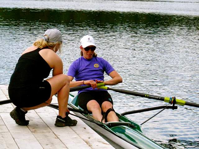 ed1cf ski rowing