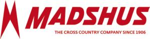 madshus logo big